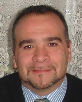 Ernesto Fabian V. Bricolage, entretien... Ref: 128884