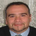 Ernesto Fabian