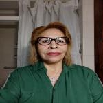 Betty Maria A.