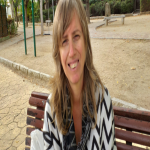 Oxana C.