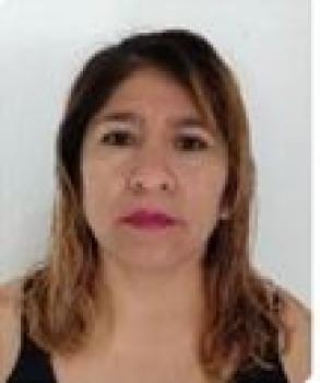 Olivia Gloria N. Empleados de hogar Ref: 569341