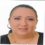 Mónica María Q.