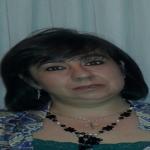 María Idoia L.