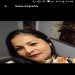 Sara P.