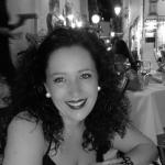 Carolina Reyes C.