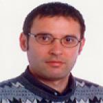 Juan Jose