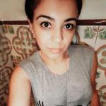 Analy Shuellen