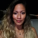 Yenny  Paola A.