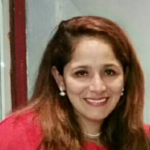 Jenny Paola