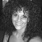 Nuria R.