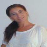 Leticia F.