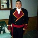 Marcelino C.