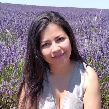 Tilia Lorena M. Employés de maison Ref: 427538