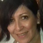 Celia F.