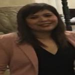 Viviana A.