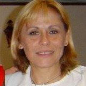 Elizabeth C. Canguros / Cuidadores niños Ref: 184745