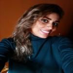 Tania Corixa
