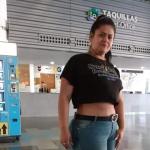 Yuriana A.