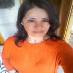 Mónica Graciela