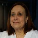 María Carmen V.