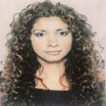 Adela Rosa D.