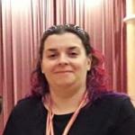 Marta P.