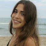 Alba A.