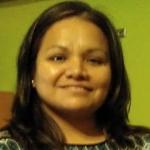 Angelita A.