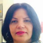 Verónica Fernanda