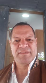 Carlos Didier E. Matrimonios domésticos Ref: 607557