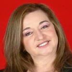 Rosanna Estela