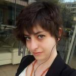 Teresa Victoria