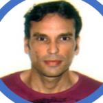 Sérgio Augusto
