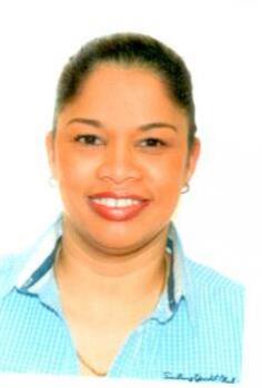 Sandra Luz B. Repasseurs à domicile Ref: 133114