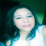 Eda Belinda