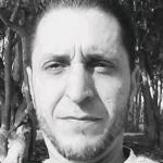 Mario Marcos