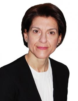María Teresa F. Employés de maison Ref: 384740