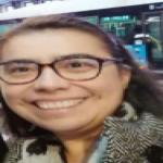 Diana Isabel F.