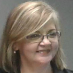 María Esperanza H.