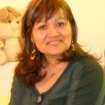 Maria Violeta Y.