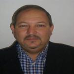 Vasile F.