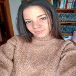 Nataly Aimé