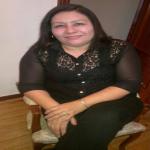 Vilma Rosa D.