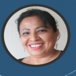 Sandra B.