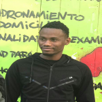 Thierno Amadou