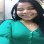 Gissel Carolina M.