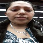 Alma  Ester