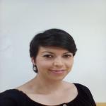 Johana Cristina