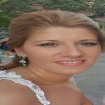 Aida Maria