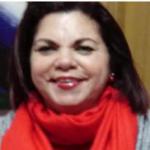 Ana Rosa B.